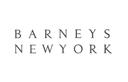 barneys proxies