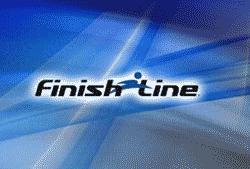 finishline proxies