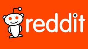 reddit proxies