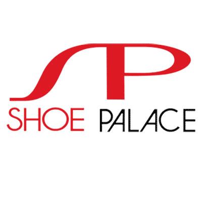 shoepalace proxies