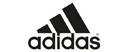 Buy proxies for Adidas