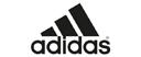 adidas proxies