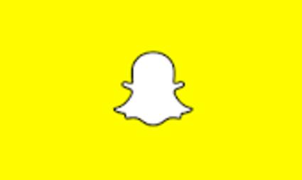 Snapchat proxy list