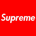 Get proxies for Supreme
