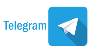 telegram proxies