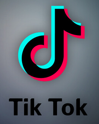 Buy proxies for Tiktok
