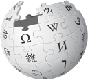 Buy proxies for Wikipedia